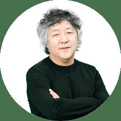 茂木健一郎(もぎ けんいちろう)