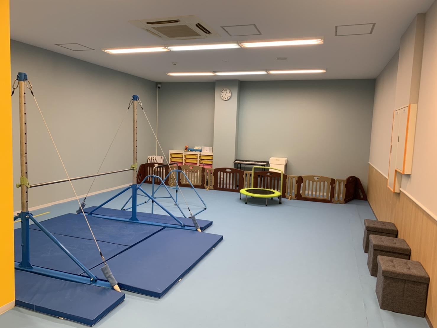 立川ケヤキモール校の画像1